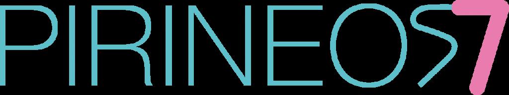 logo Pirineos7