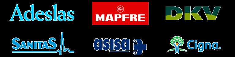 Logos-seguros-clinica-isadora-e1485256207444-768x187