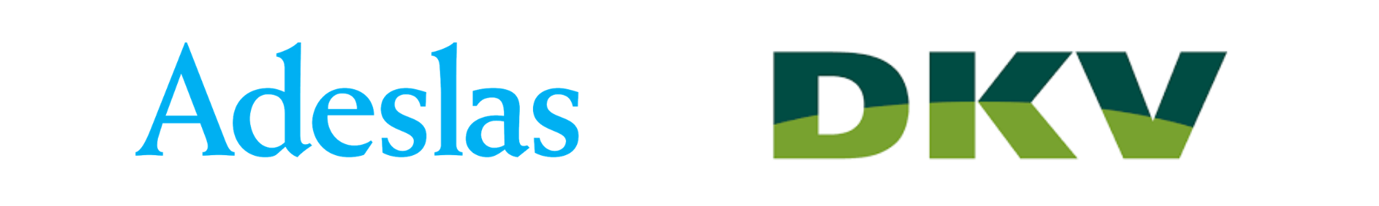 logos-seguros_isadora_adeslas_dkv